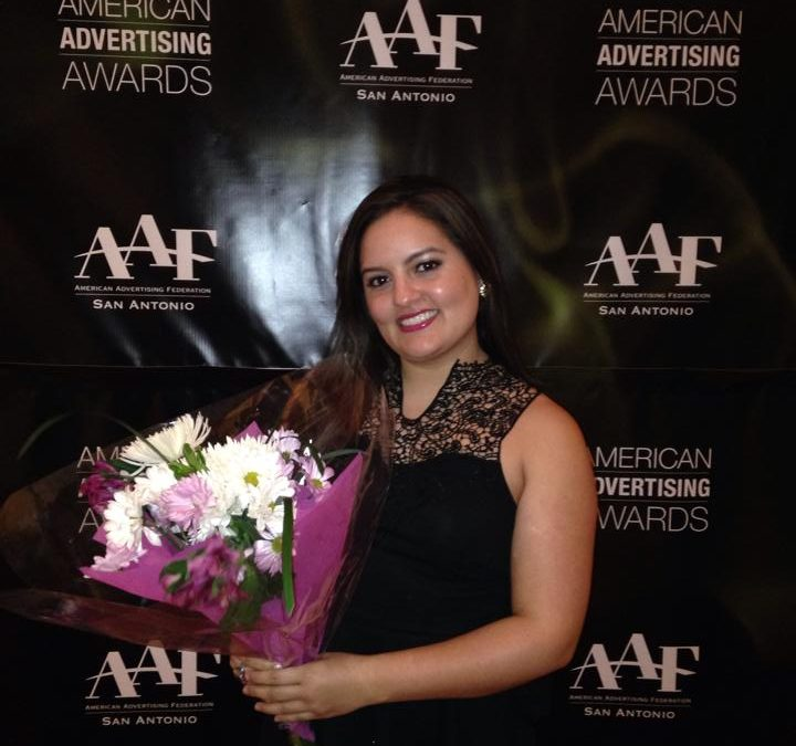 FOR IMMEDIATE RELEASE: HeartFire Media Wins First ADDY Award
