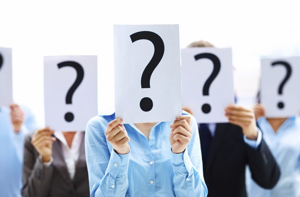 Top Questions for the San Antonio Marketing Agency