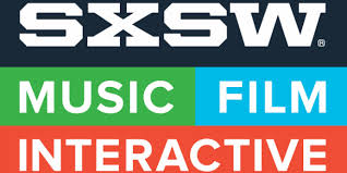 What To Expect From SXSW 2015