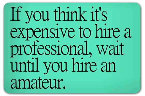 hire 1