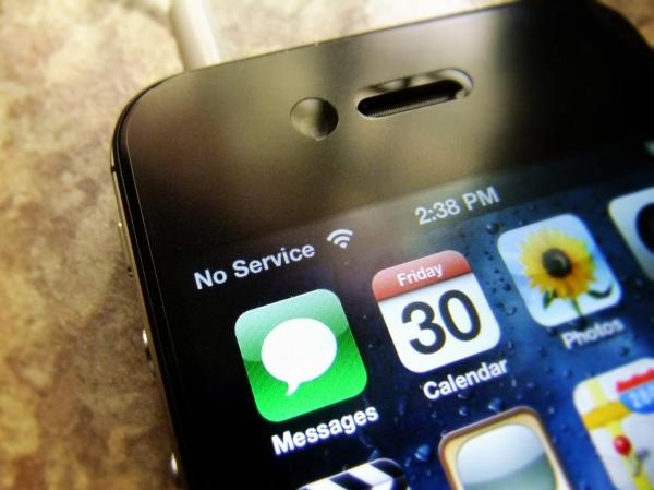 iphone-no-service-problem-fix