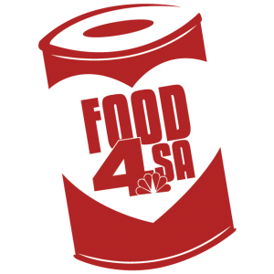 food4sa-2015-logo-red-300x300