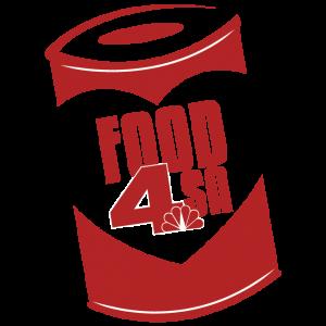 food4sa-2015-logo-red-300x300