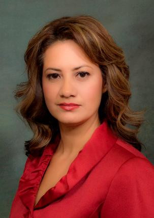Badass of the Week: Janie Gonzalez