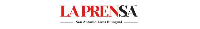 La Prensa Press Conference – Situational Analysis