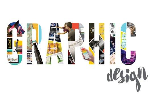 Creative Graphic Design - Heartfire Media