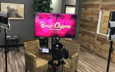 Video Marketing- The Hottest Tool in 2019